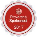 https://www.proverenaspolecnost.cz/assets/img/medals/cache/medal_cz_2017.png