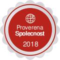 https://www.proverenaspolecnost.cz/assets/img/medals/cache/medal_cz_2018.png