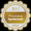 https://www.proverenaspolecnost.cz/assets/img/medals/cache/medal_cz_gold_2017.png